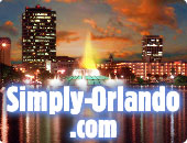 Orlando, Kissimmee, and Central Florida Dining, Accommodations, Lodging, Activities and Events